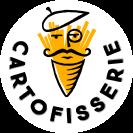Cartofisserie Logo